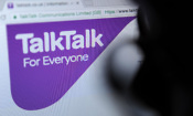 TalkTalk is the latest broadband provider to raise prices