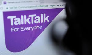 TalkTalk announces new ultrafast broadband; is it good value?