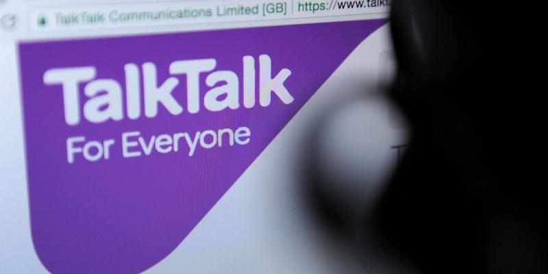 TalkTalk is the latest broadband provider to raise prices