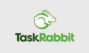 Handyman-for-hire app TaskRabbit hit by 'cybersecurity incident'