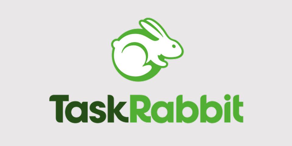Taskrabbit reviews 2018