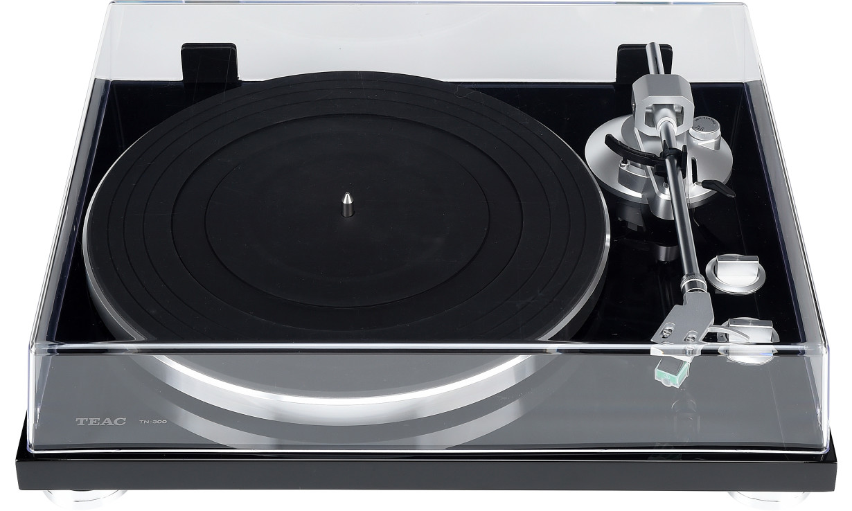 Record Store Day 2018: best record player brands to choose