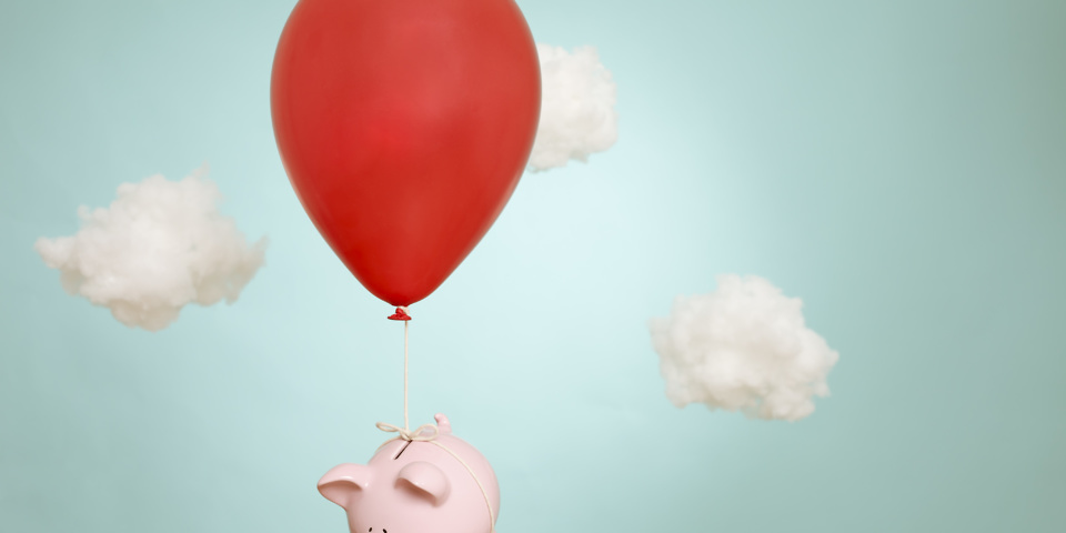 Ask an expert: should I save my money in a fixed-term bond or an Isa?