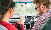 Latest Which? sat nav app tests reveal a new Don't Buy