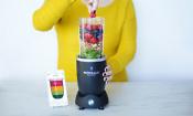Nutribullet Balance: smart blender coming to the UK in June