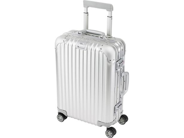 Latest Which? test discovers five Best Buy cabin bags and