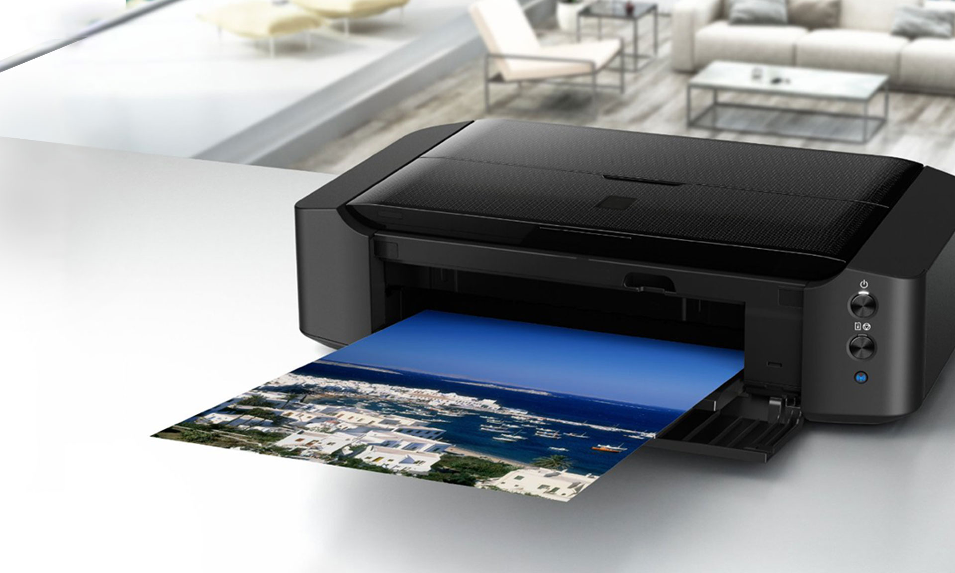 Which? reviews Epson A3 printer: new Best Buys revealed – Which