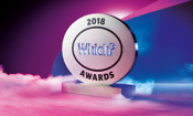 Which? Awards 2018: winners revealed