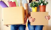 Stamp duty slashed for 69,000 first-time buyers