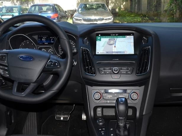 ford navigation sd card free download