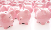 Best cash Isa rates for your last chance to use the 2018-19 allowance