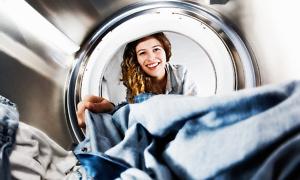Washing Symbols Explained Which