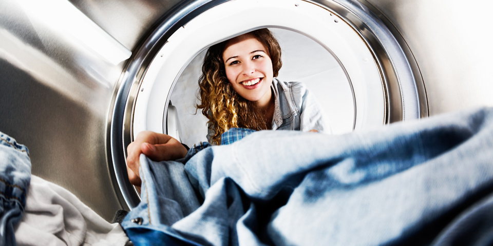 The cheap Best Buy laundry capsules that could save you £27 a year