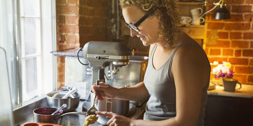 Which stand mixer is best for 2018?