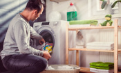Five tumble dryer shopping hacks to get you a better deal this weekend