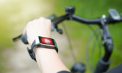 Which? reveals two new Best Buy wearables