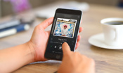 Which music streaming services will get you into the groove (or saying bye-bye baby)?