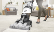 Which? first look: Vax Platinum Power Max carpet cleaner