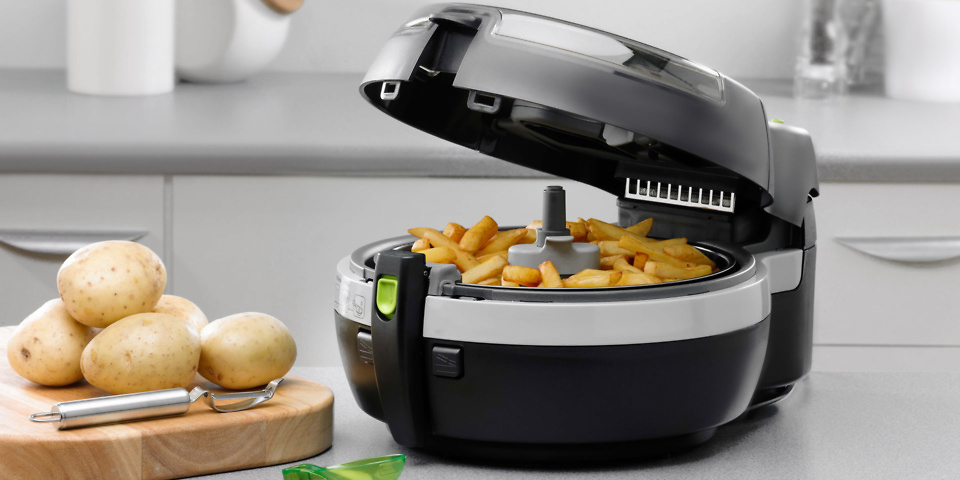 Are cheap air fryers any good?
