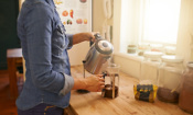 Which? tests uncover expensive Don't Buy kettle