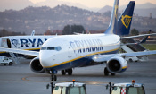 Ryanair and the worst airlines in the UK revealed