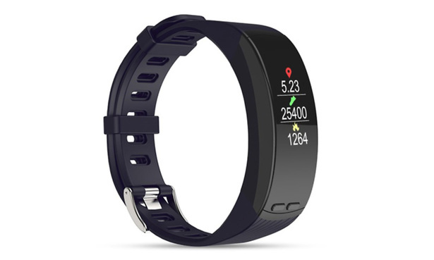 Should you buy a cheap activity tracker from Groupon