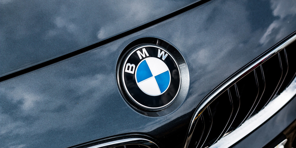 Bmw Recalls 268000 Uk Cars Due To Fire Risk Which News