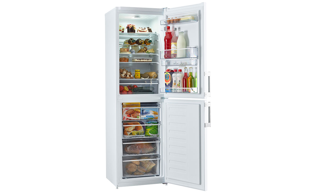 Can You Freeze Food That Has Been In The Fridge