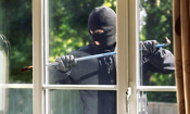 7% of burglar alarm owners have had real or attempted break-ins, Which? reveals