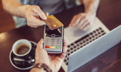 Contactless payments increase by 97% – but how can you avoid fraud?