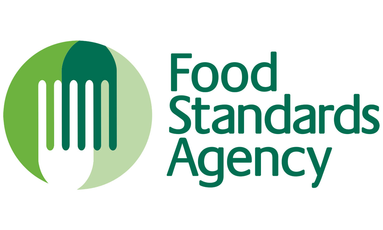 Why food safety is a postcode lottery – Which? News