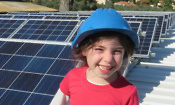 Results of our biggest ever solar panels survey