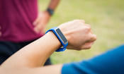 Should you buy a cheap activity tracker from Groupon?