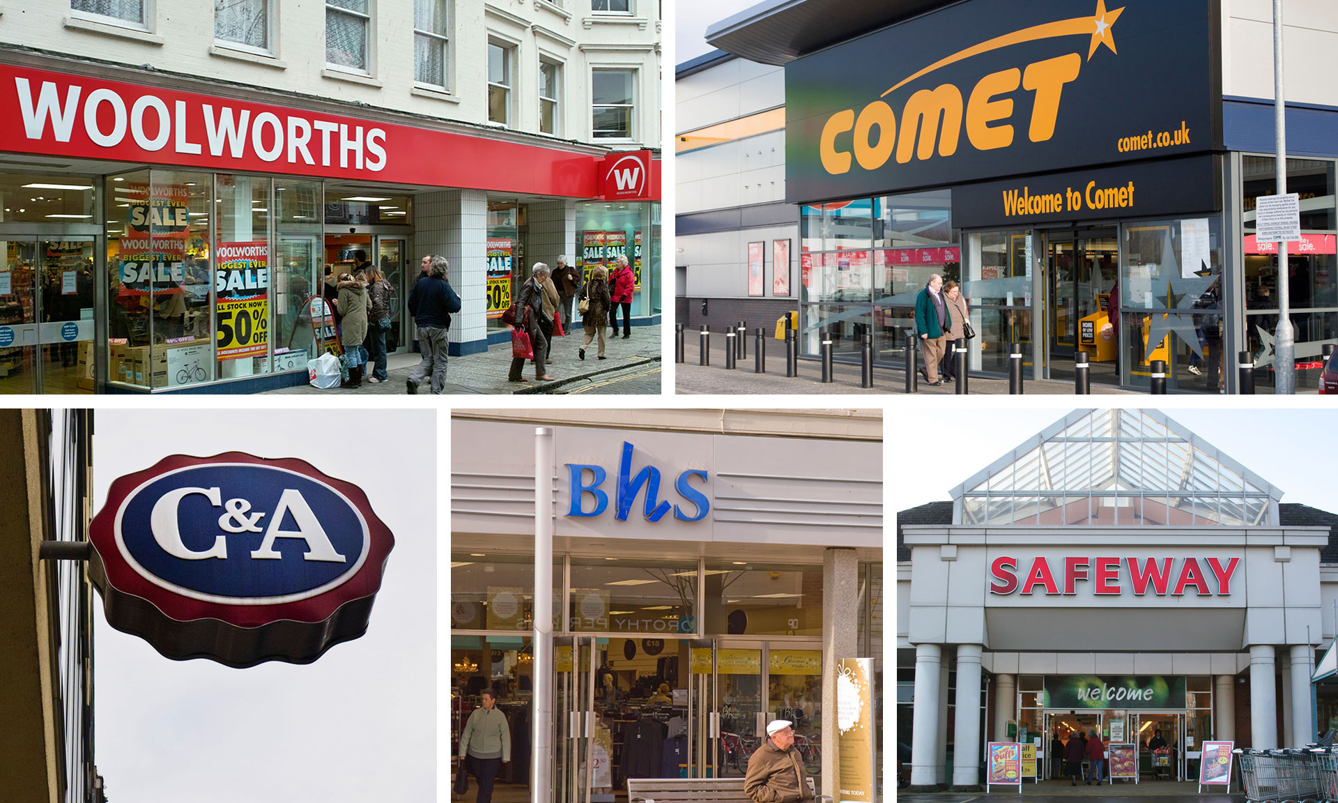 Top 10 uk betting shops in the uk what is place betting