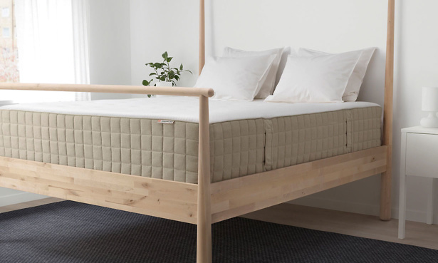 How Good Actually Is The New Emma Mattress Shopmatrix