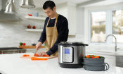 Instant Pot: is it worth the hype?