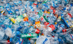 Up to 29% of supermarket packaging is not recyclable, Which? finds