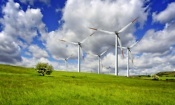 Higher energy bills loom without action on climate policy