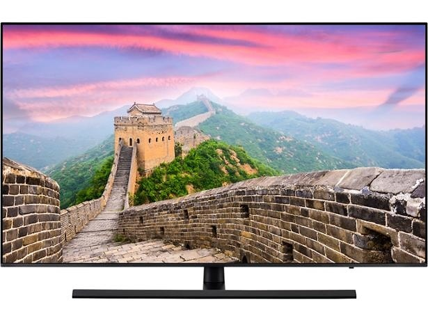 Which? tests pit LG OLEDs against Samsung LCDs to find the