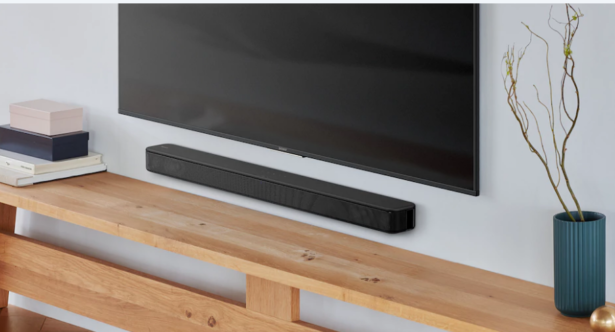 sound bars from samsung lg and sony take on tough new which audio tests which news. Black Bedroom Furniture Sets. Home Design Ideas