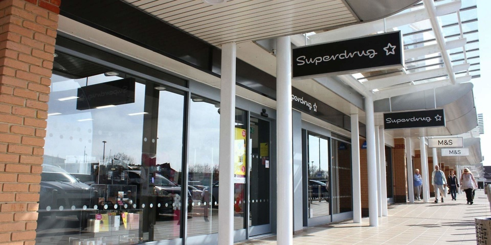 Superdrug Launches Mobile Network Is It Really A Bargain Which