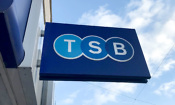 TSB slashes high interest rate on current account: what are your options?