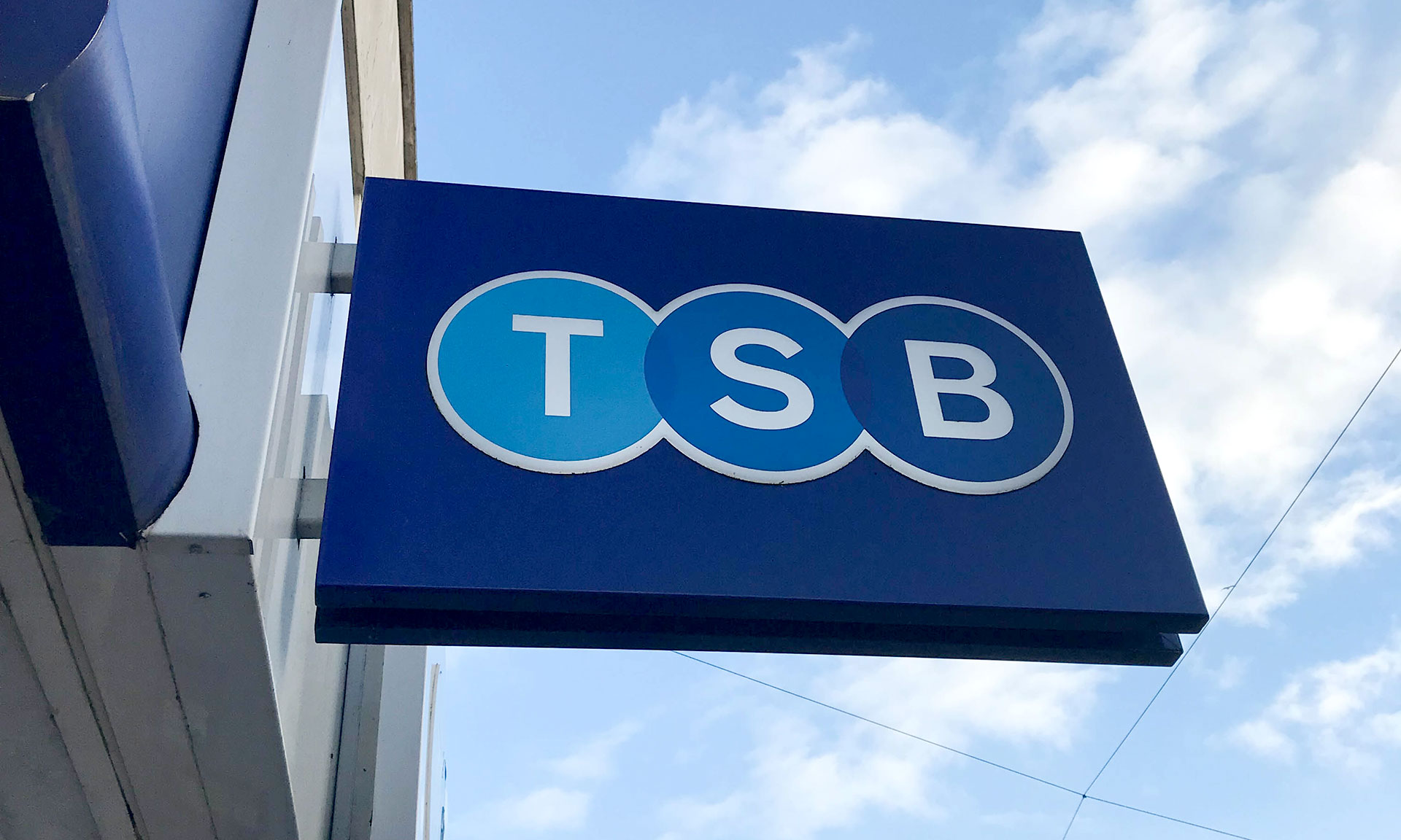TSB to pay out £115 8m to customers hit by IT crisis: what you need