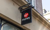 Virgin Money takeover by CYBG completed: what it means for you