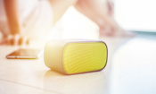 Bluetooth speakers under £200 to buy this summer