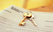 Base rate stays at 0.5% – should you get a tracker or fixed-rate mortgage?