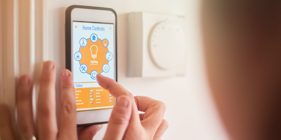 Which Uncovers Three New Best Buy Smart Thermostats Which News