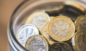 Could a notice account offer the best savings rates?