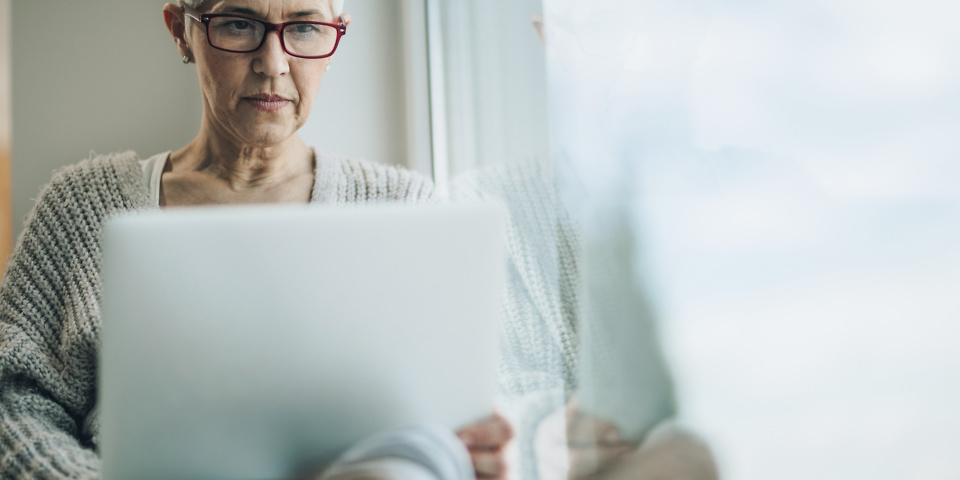 The cost of living too long: how over-50s life insurance could backfire