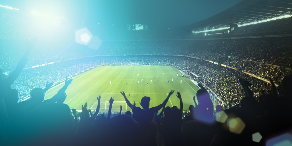 Going to World Cup 2018? Nine things to know about travel insurance